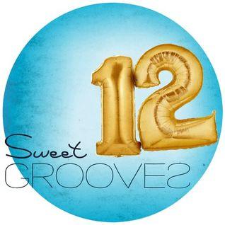 SG #12   One Year Anniversary