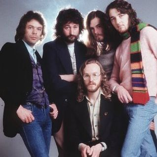 Supertramp - Tom Petty