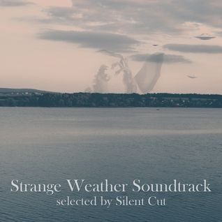 Strange Weather Soundtrack