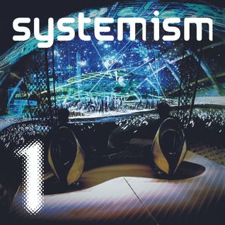 Systemism 1