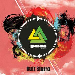 EPM029 Ruiz Sierra - Egothermia Podcast 06-12-2013