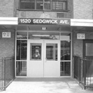 1520 Sedgwick Avenue Mix