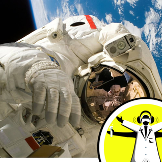 Could you be an astronaut?
