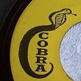 Tejas-Soul by  jLa Cold