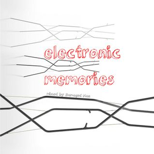Electronic Memories