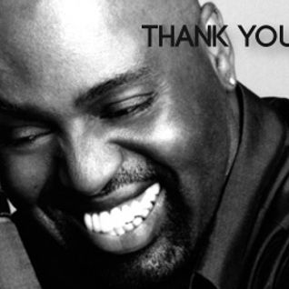 MY FRANKIE KNUCKLES' MOST RATED