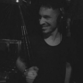 Franz Costa Mixtape - My 2015's Best Tracks (Part 1/2)