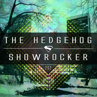 The Hedgehog - Showrocker 262 (Year Mix) - 30.12.2015