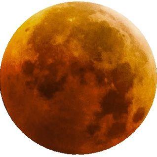 OrangeMoon - The B-sides - dj @andersonofbitch