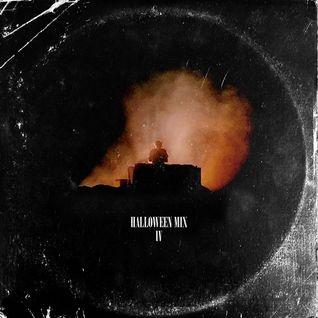 RL Grime - Halloween Mix 2015