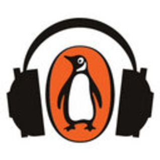 The Penguin Podcast: Hollis Hampton-Jones: Comes the Night