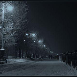 Winter Night Roam Soundtrack