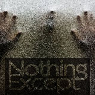Christian Lamper (RU) - Nothing except radioshow (Proton radio)-08-27-2012