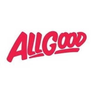 Live from ALL GOOD 001 - 29/06/13