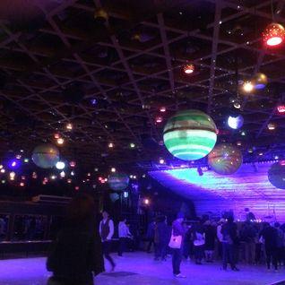 #15 真夜中にざわめくダンスホールMix (ゴールデンウイークSP)