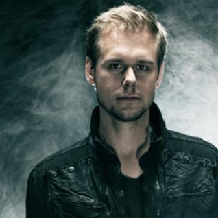 Armin van Buuren - A State Of Trance ASOT 672 - 17-JUL-2014