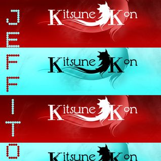 Kitsune Kon 2014