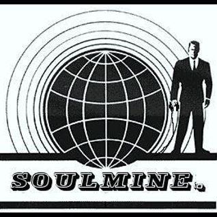 Saturday Soulmine 19 April '14