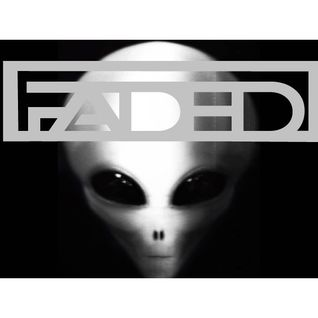 Faded - The Greys