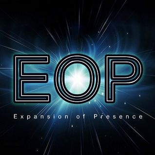 Expansion of Presence March/April 2016 Show