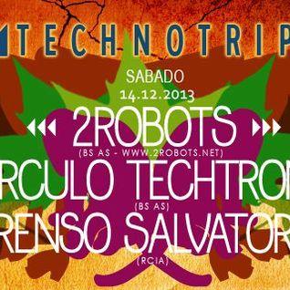 Circulo@TechnoTrip