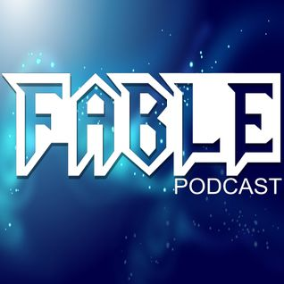 FABLE Podcast #01