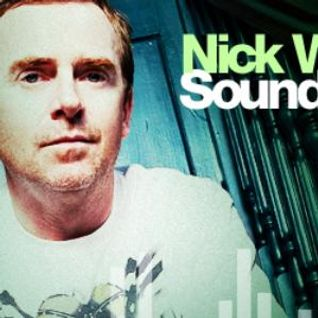 Nick Warren- Soundgarden 013