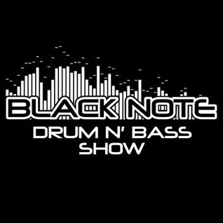 Black Note 19/12/12
