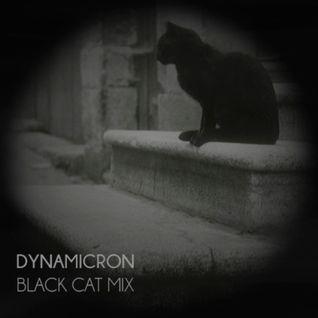 Dynamicron: Black Cat Mix