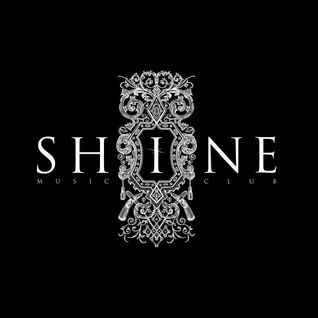 Alex live at Club Shine Krakow (2015-10-10) part B