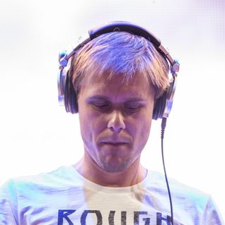 Armin_van_Buuren_presents_-_A_State_of_Trance_Episode_693.