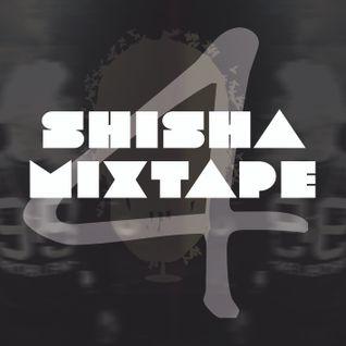 AJAY - SHISHA MIXTAPE 4