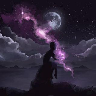 Under Their Magic Light