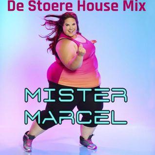 De Stoere House Mix