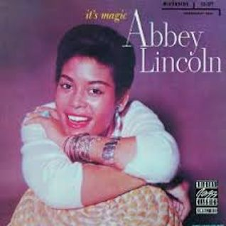 Abbey Lincoln, Little Niles