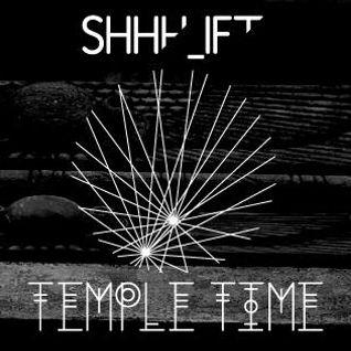 Aem - Live at SHHH_IFT 03/04/14