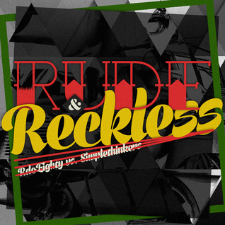 RDO80 - Rude & Reckless - 2014_05