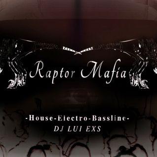 House Complextro DJ Set