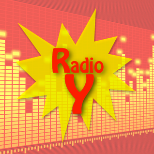 Radio Youthology Report - Freedom of Expression