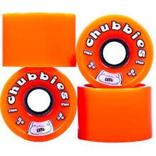 Chubbie's Phat-mix