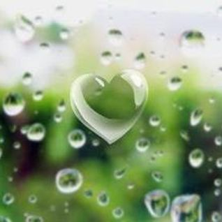 Raining in my Heart