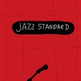 Jazz & Standards mix