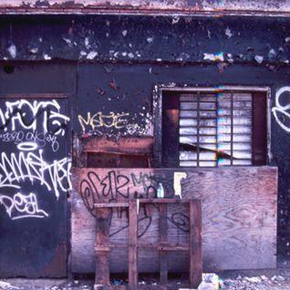 New York City House: Part II