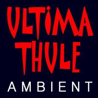 Ultima Thule #1118