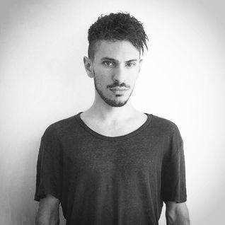Franz Costa Mixtape - December 2014