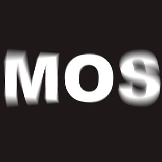 mos aug/2015 deep mix