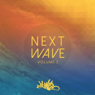 DJ Wiz - Next Wave Vol. 2