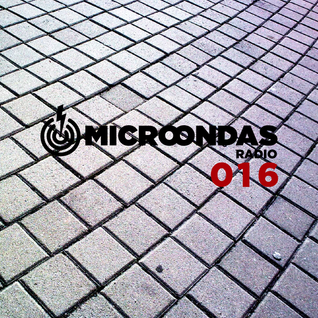 Mix for Microondas Radio 016
