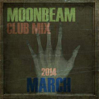Club Mix (March 2014)