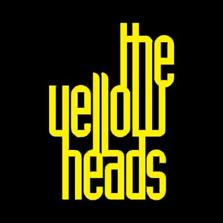 The YellowHeads@ TheÖmenClub (Dj Set) (Techno)